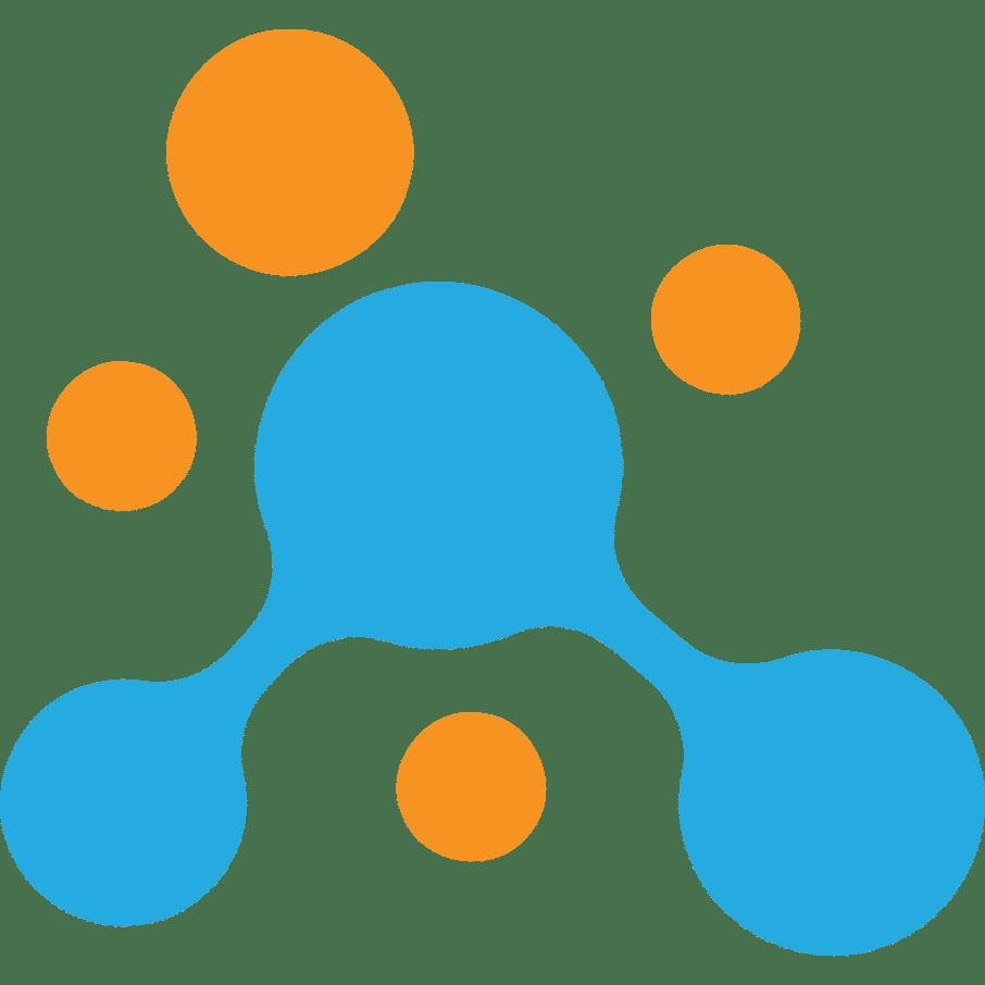 Hub 365 Portal