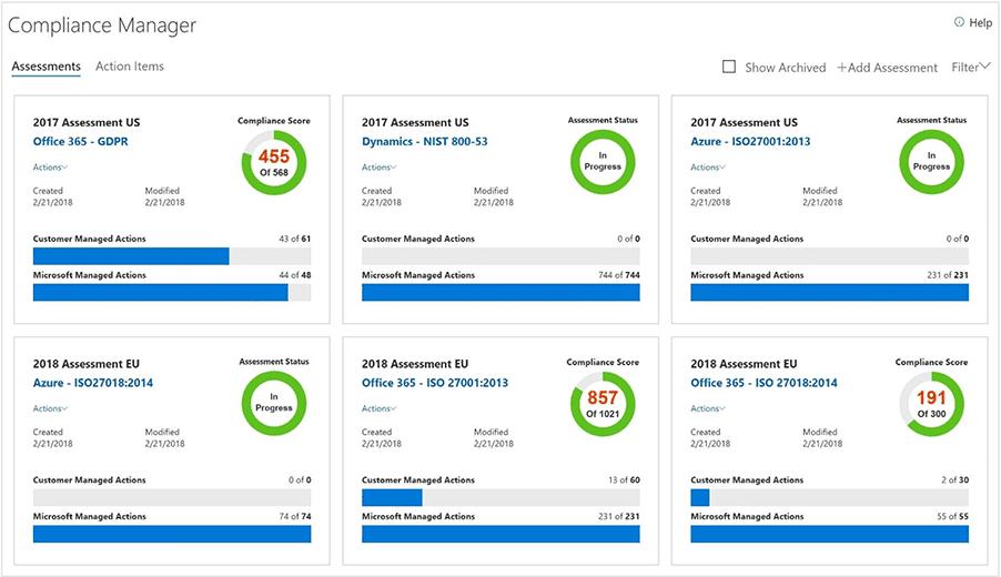 Microsoft-365-and-the-GDPR-1-border2