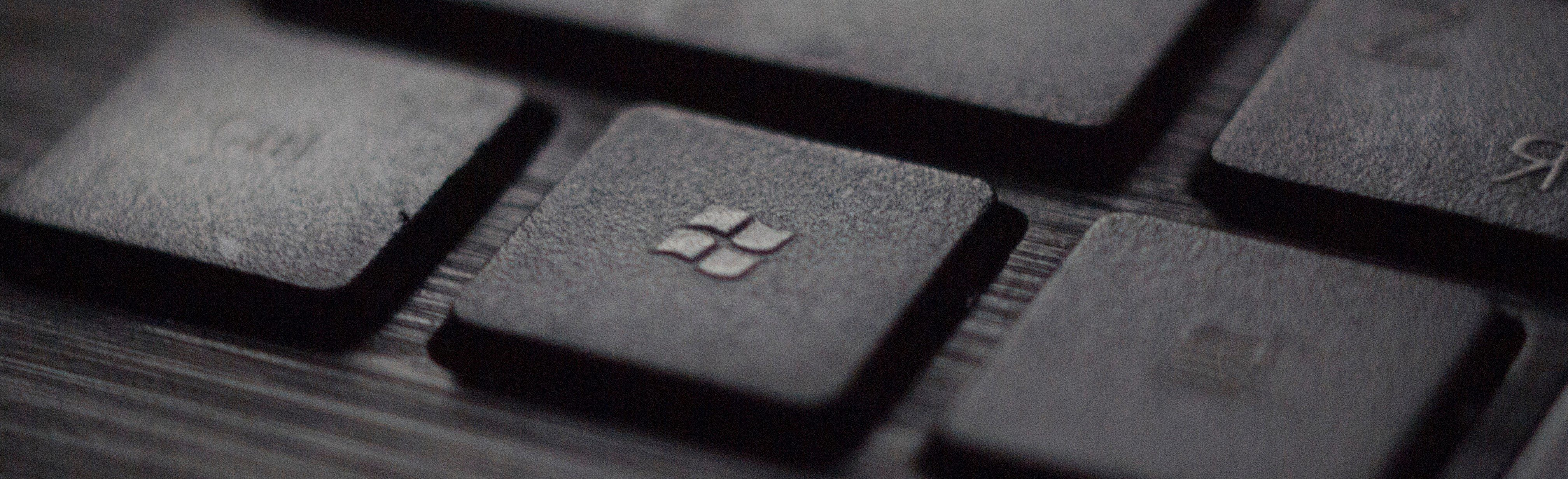 6 hidden tricks inside Windows 10 | Virtuoso