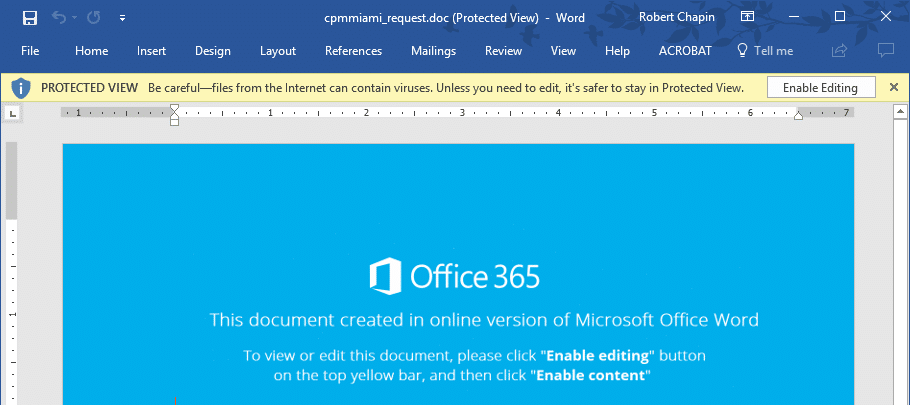 Microsoft 365 vs Office 365 – which is better for small law firms