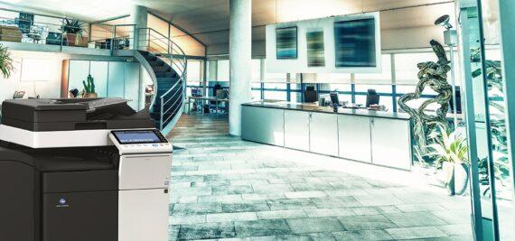 abadan-workplace-future