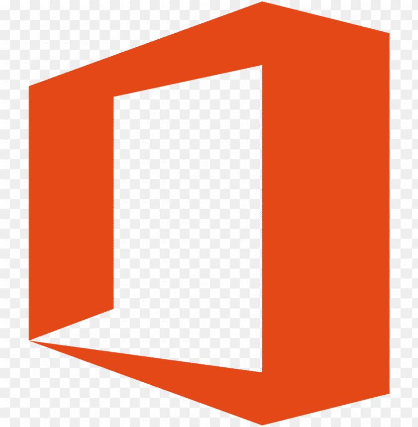 office-365-icon-microsoft-office-logo-11563405007hzs1sx4xnj