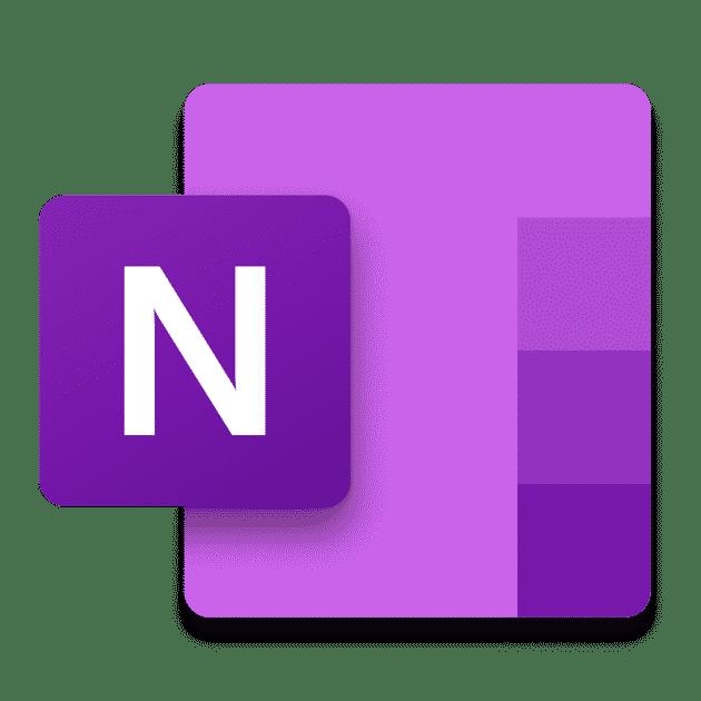 onenote19