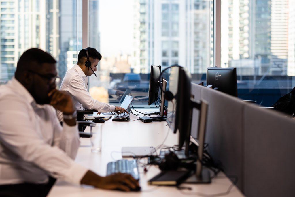 Microsoft Azure | Cloud Technology Experts | Virtuoso
