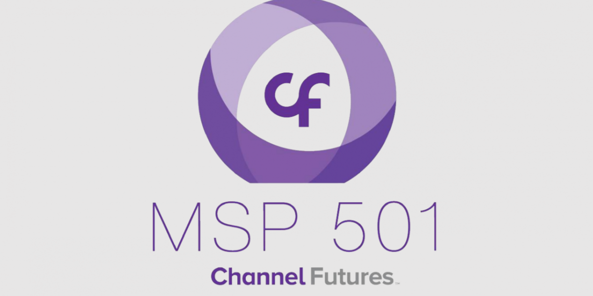 MSP 501 Channel Futures