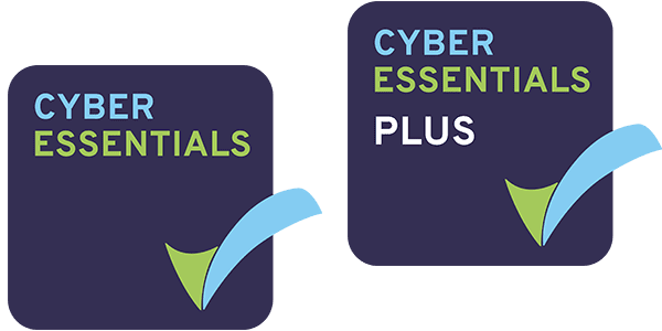 Cyber-Essentials-3