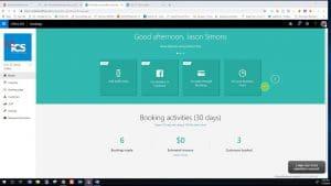 Useful Microsoft Apps - Microsoft Bookings