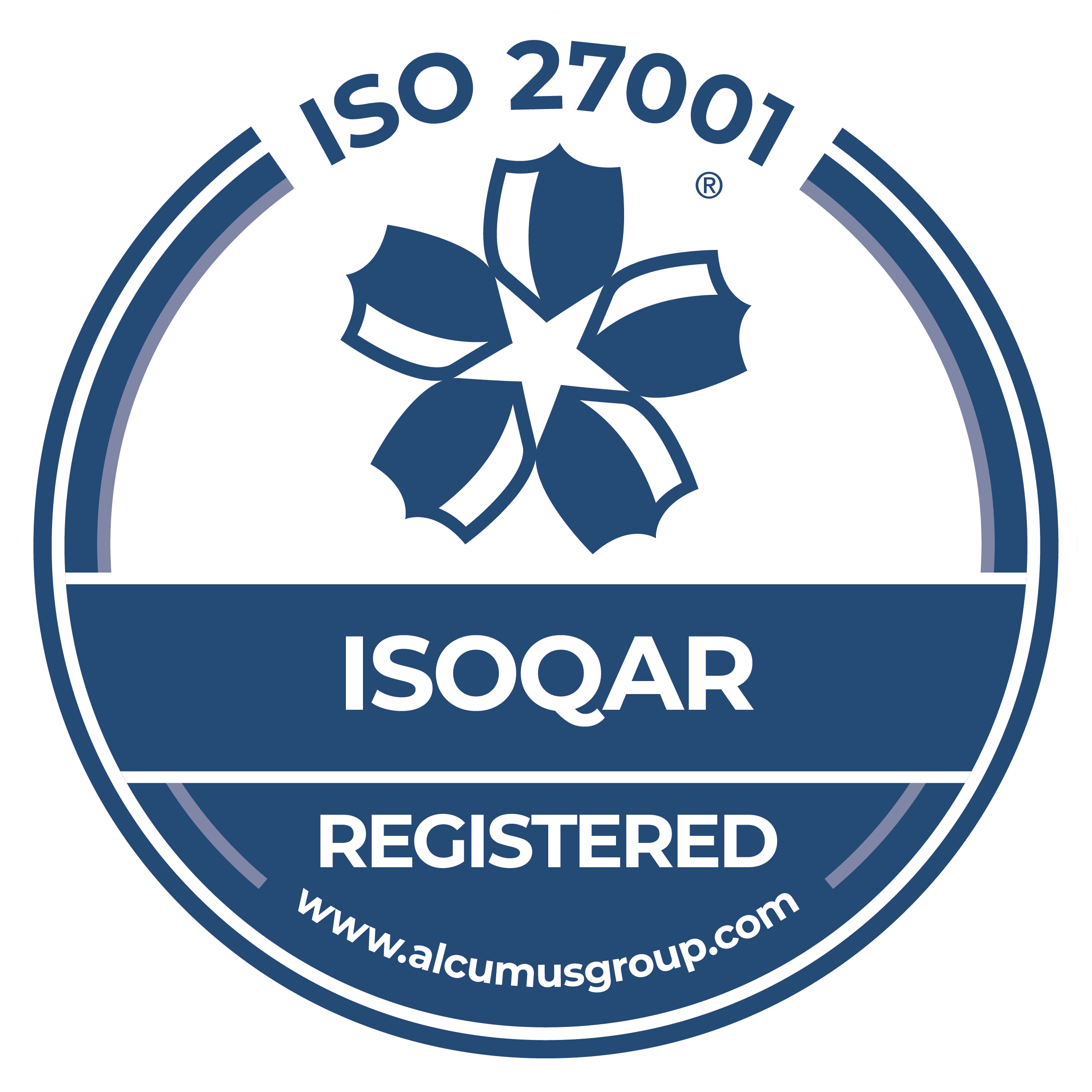 ISO27001:2020