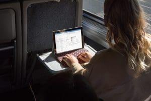 Microsoft Business Voice Features - Microsoft Cloud