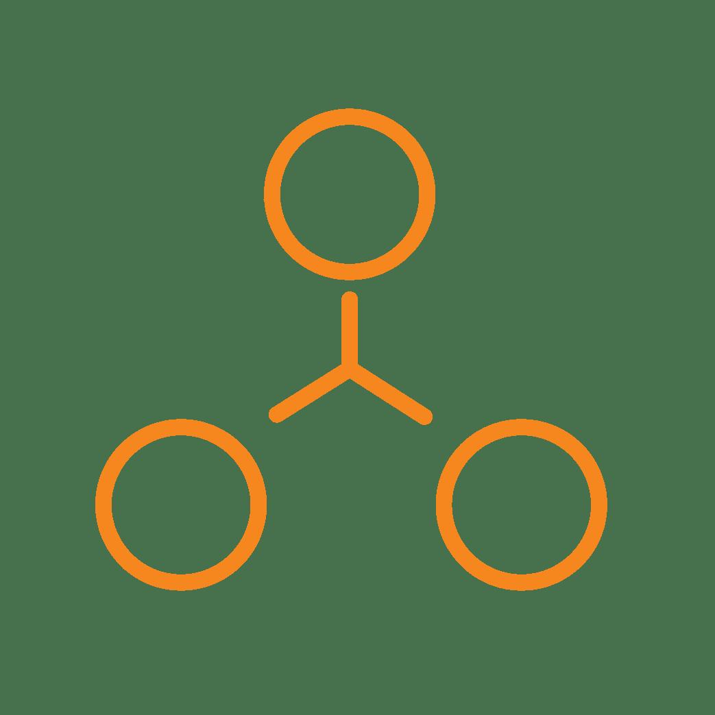 Icons_Orange_RGB-25