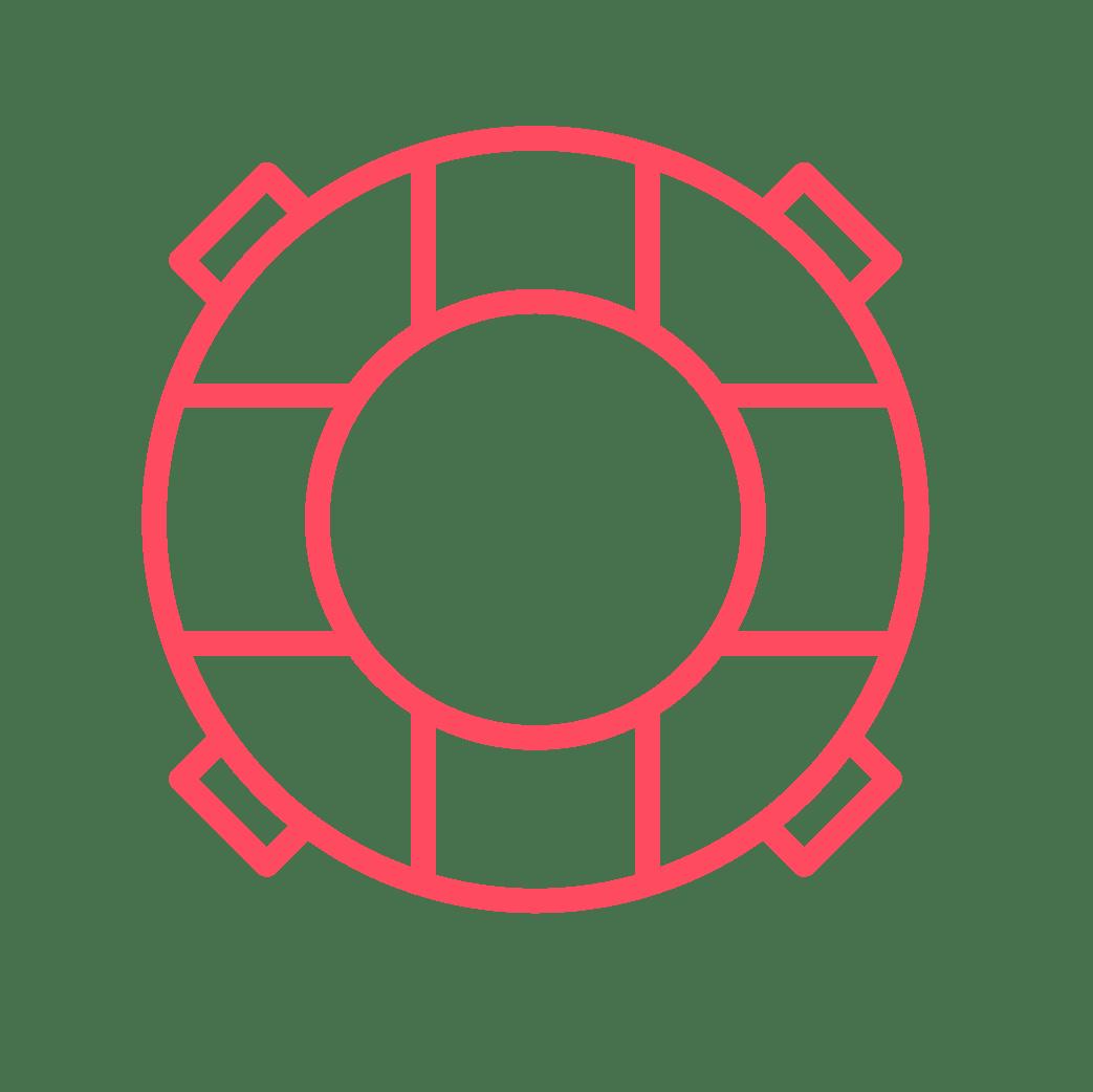 Icons_Red_RGB-05
