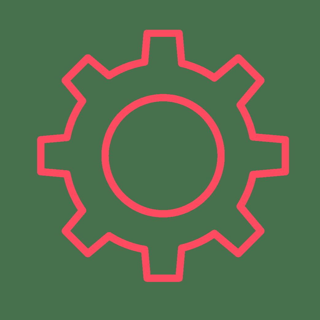 Icons_Red_RGB-14