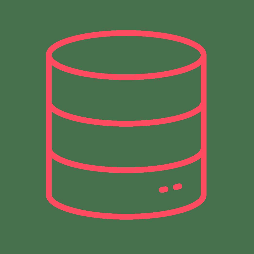 Icons_Red_RGB-41