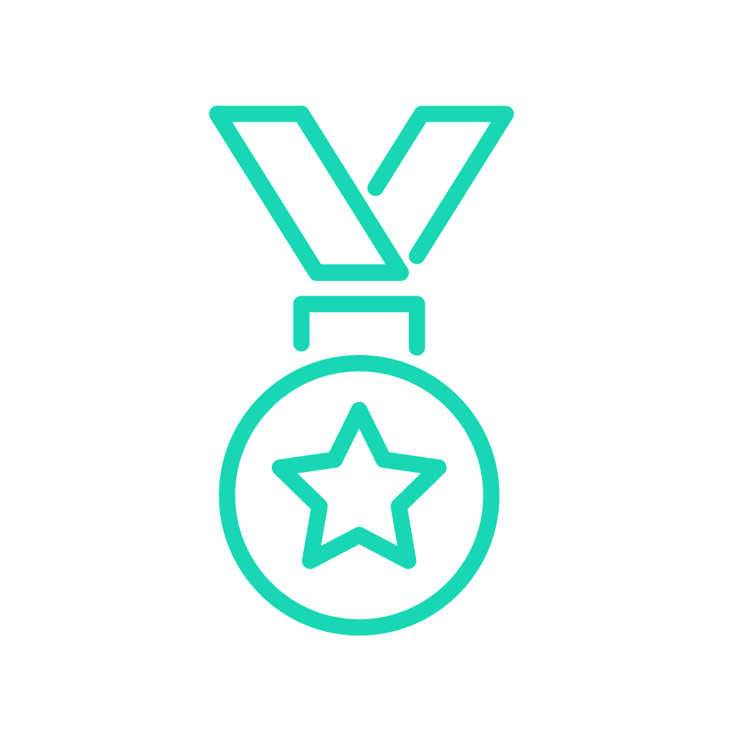 Microsoft-Gold Certified engineers