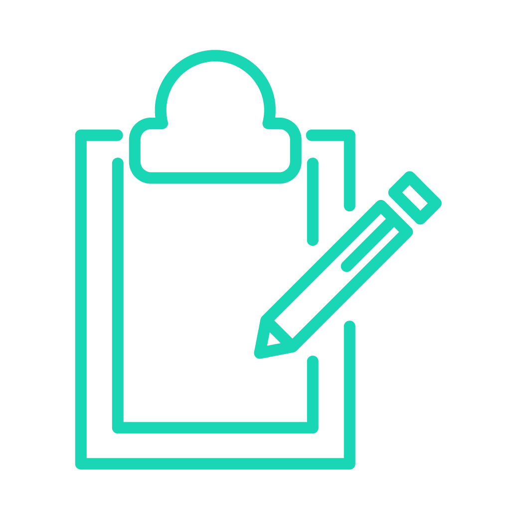 Infrastructure and cloud projects completed