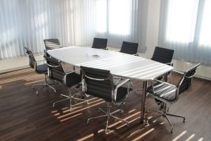 Reduce business costs - office