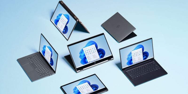 Windows-11-PC-Devices-800x533-1